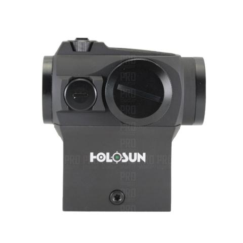 HE503GU-GR - прицел Holosun