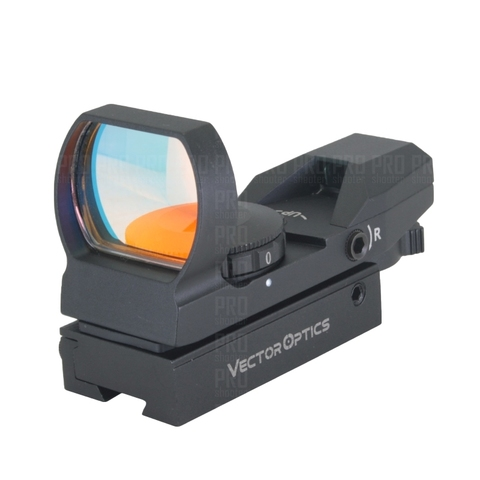 Прицел Imp от Vector Optics
