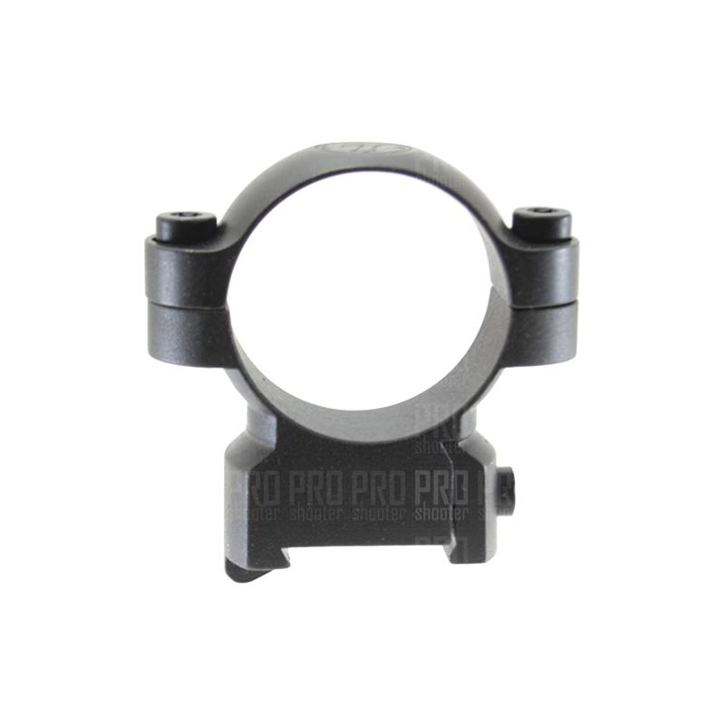 Кольца на Чезет 550 Leupold 30 мм, средние