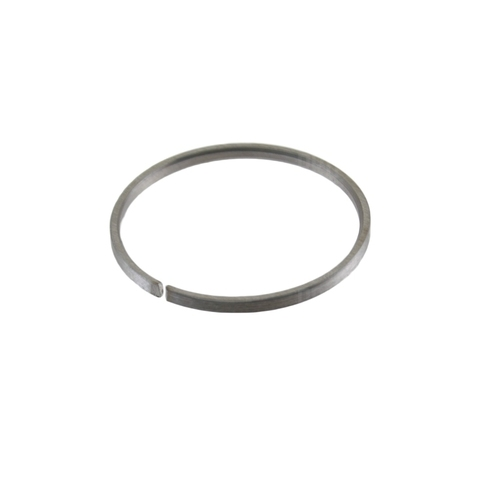 Кольцо поршневое внутреннее МР-153, ИжМех