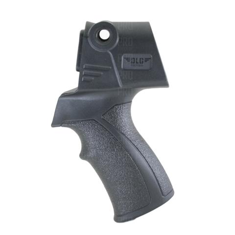 Рукоятка на Бекас, DLG Tactical