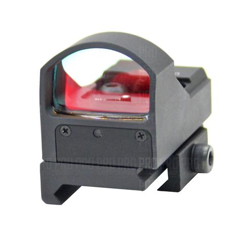 Коллиматорный прицел Hakko Bed XT3 Mini.