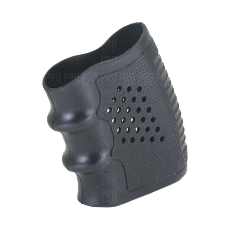 Резиновая накладка на пистолетную рукоятку от Pachmayr