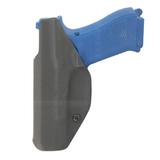 Кобура скрытого ношения Glock 19, Термит
