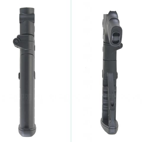 Приклад на МР-155 от ДЛГ Тактикал