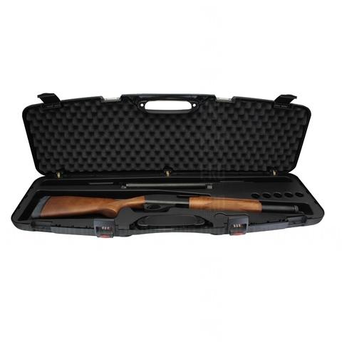 Кейс для двуствольного оружия, 96 см, Megaline