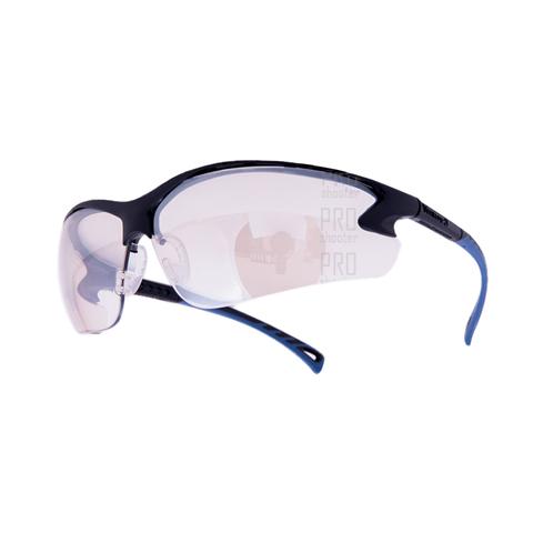Очки стрелковые VENTURE 3, Pyramex зеркальные