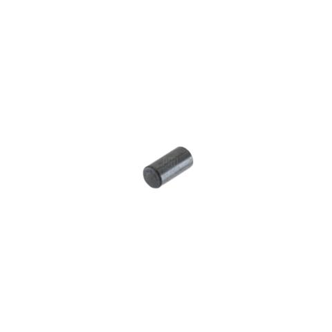 Ось серьги МР-155, ИжМех