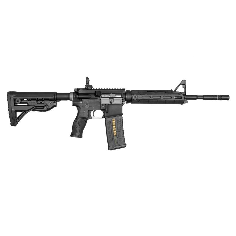Цевье Vanguard AR, FAB Defense