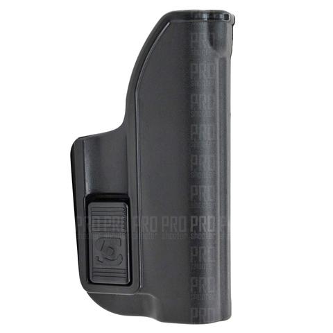 Кобура для пистолета Макарова пластиковая, Stich Profi