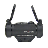 Коллиматор HS503FL, Holosun