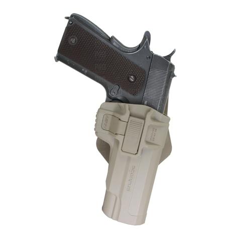 Кобура для пистолета Кольт, Fab Defense