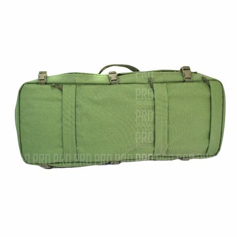 Чехол рюкзак для оружия, Stich Profi
