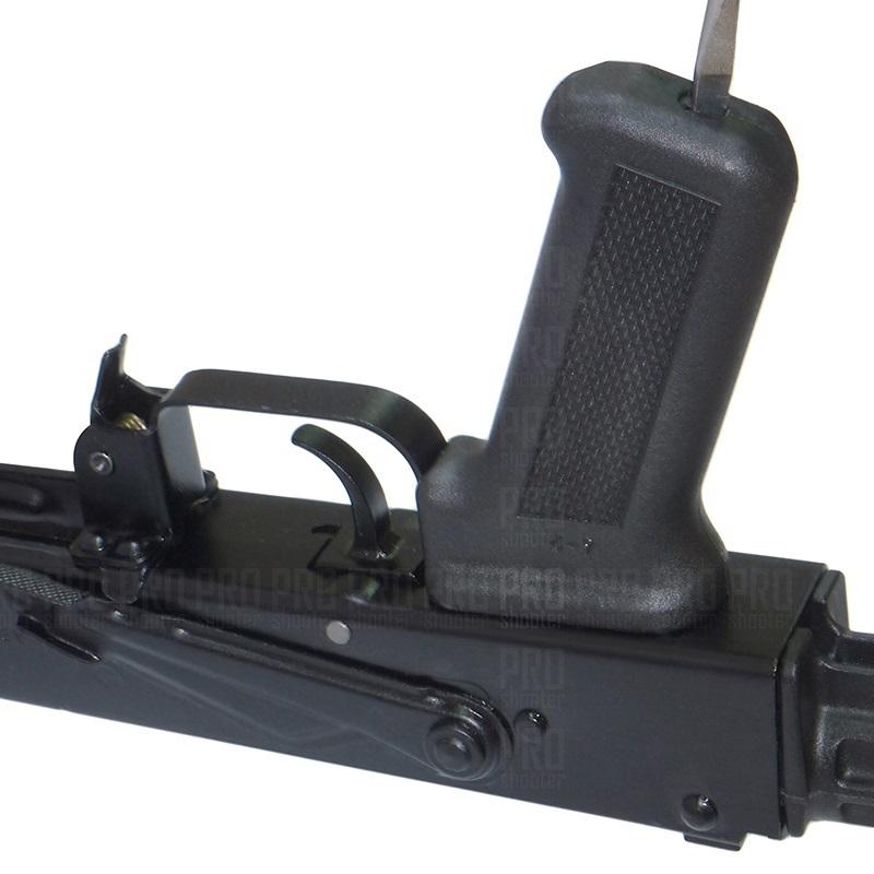 Рукоятка AGR-47, Fab Defense