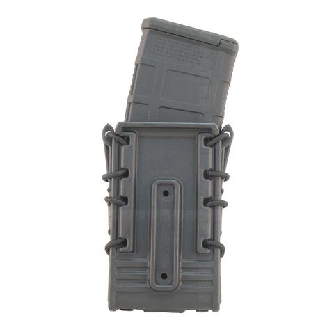 Пластиковый подсумок АК, Warrior Format