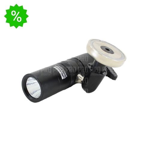 Подствольный фонарь Speed Light Magna G2, Fab Defense