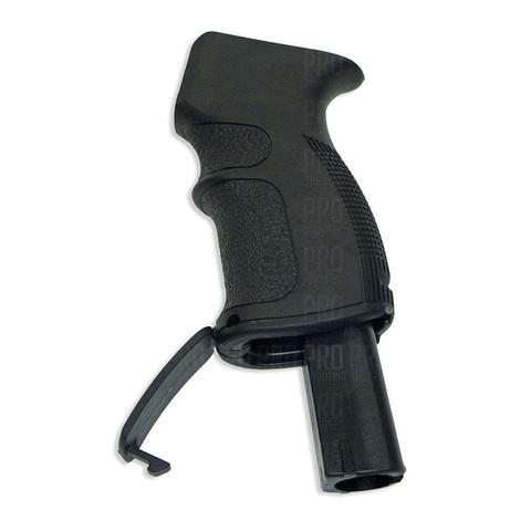 Пистолетная рукоятка для AK,Сайга, Вепрь AG-47, Fab Defense