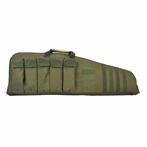 Тактический чехол для оружия, Mil Tec (90 см)
