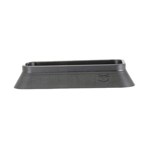 Юбка горловины магазиноприемника для ВПО-205/-206, Сайга 12