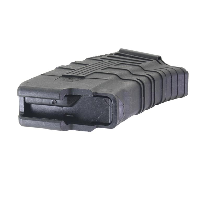 Магазин TG-2 10 патронов, СКОС