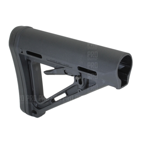 Carbine Stock, Magpul