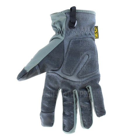 Mechanix зимние