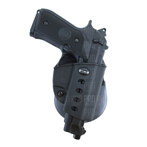 Кобура для пистолета Беретта, BRV, Fobus