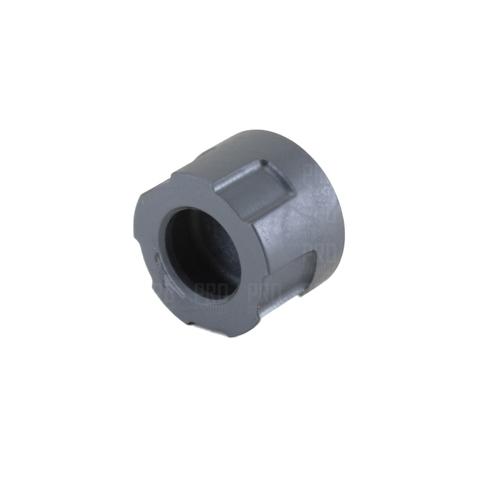 """Газовый поршень """"Таблетка В-12"""" для ВПО-205"""