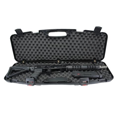 Оружейный кейс Мегалайн, 82 см