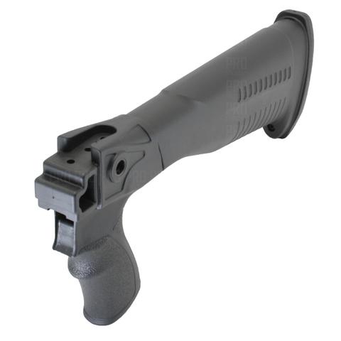 Приклад на Сайгу 20, DLG Tactical