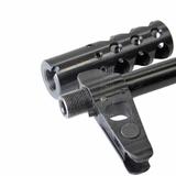 ДТК VR-04, Вектор 7,62