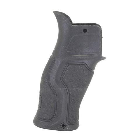 Рукоятка пистолетная Gradus от Fab Defense