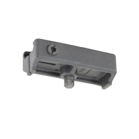 Адаптер для сошек HBA-3, Fab Defense