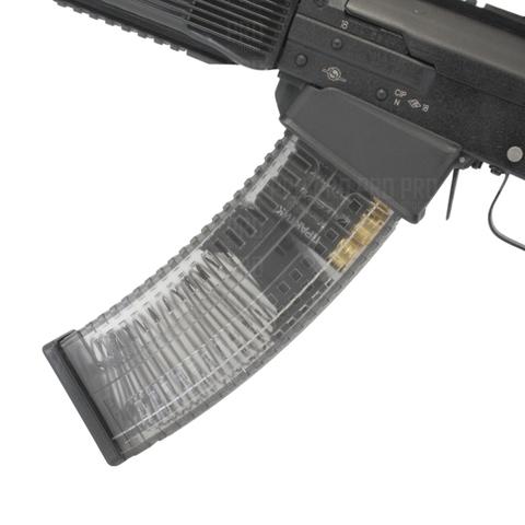 Магазин ВПО-205 от Pufgun на оружии