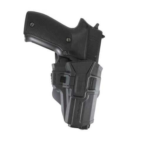 Кобура для Sig Sauer P226, Fab Defense