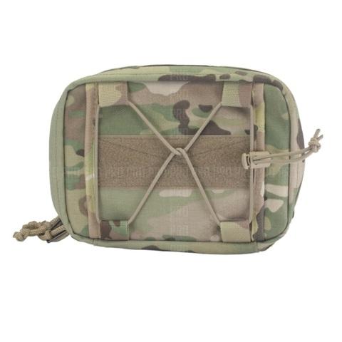 Тактическая поясная сумка, Stich Profi