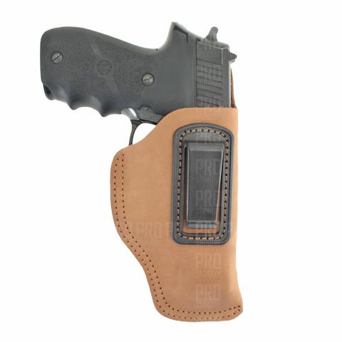 Кобура скрытого ношения пистолета №16, Stich Profi