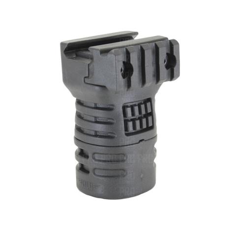 Передняя рукоятка короткая, DLG Tactical