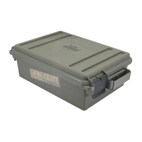 Коробка Utility Box, MTM