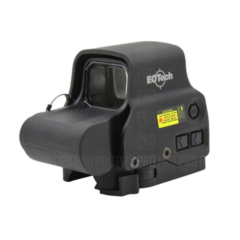 Коллиматорный прицел EoTech EXPS3-0